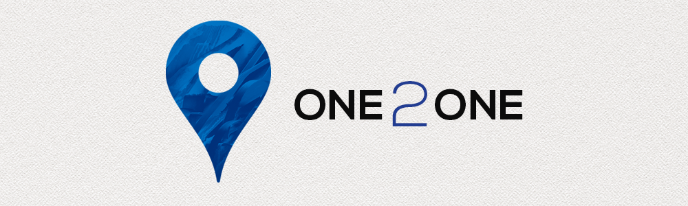 one 2 one app gets appdated victory los ba241os